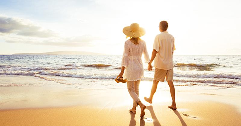 3 tố chất của một người đàn ông cực phẩm: Nghèo không trách thân, giàu không chê vợ, khó không lừa bạn