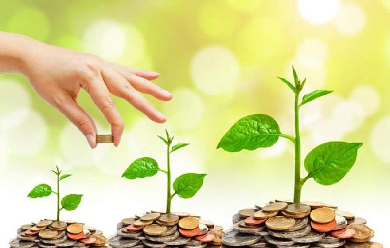 Muốn nghỉ hưu nhưng vẫn có thu nhập 400 triệu đồng/năm, một người cần có tài sản bao nhiêu?
