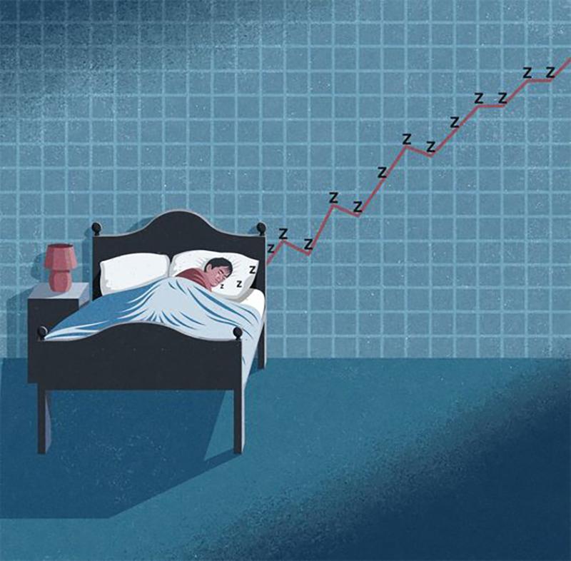 Chưa bao giờ thấm thía như bây giờ: Sức khỏe quan trọng hơn tiền bạc, không bệnh không tật mới là bình an