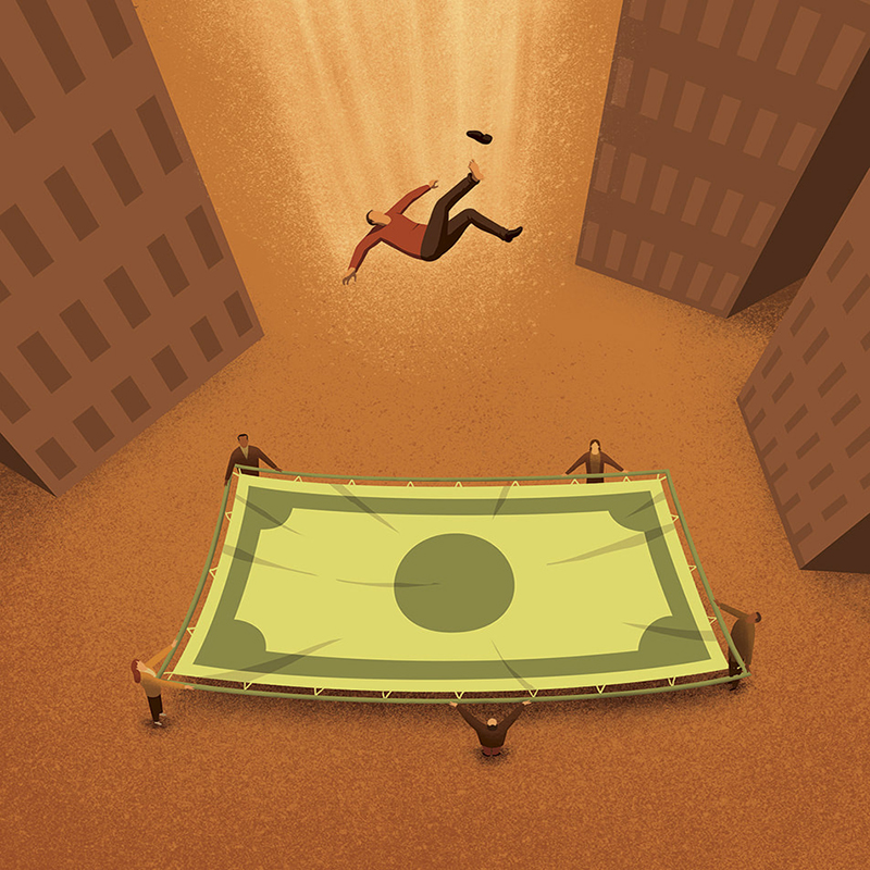 Sớm biết về 7 mẹo chi tiêu này, dù có tiền kiếm được ở mức nào, bạn cũng sẽ sống thoải mái!