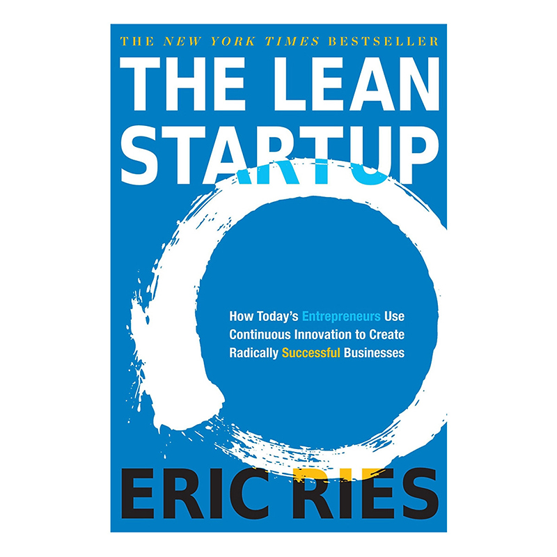 """Học cách trở thành """"Steve Jobs thứ 2"""" với 4 cuốn sách tuyệt hay, doanh nhân chớ nên bỏ lỡ"""