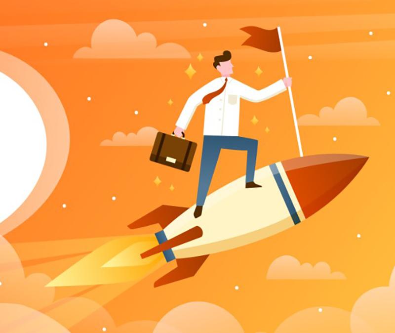 Không có gì ngạc nhiên khi đa phần startup đều thất bại: Đâu là bài học xương máu nếu muốn khởi nghiệp thành công