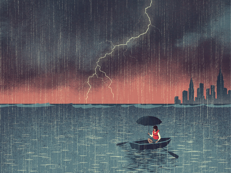 6 nguyên nhân khiến cuộc sống một người long đong lận đận, khó thành công thậm chí có giàu sang cũng không được hạnh phúc