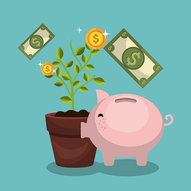 Thu nhập thụ động – 7 nguồn khai thác thu nhập thụ động hiệu quả